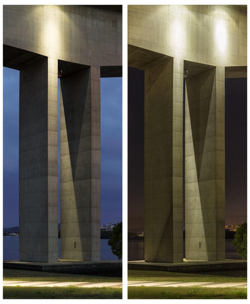 Concrete_Diptych3_web