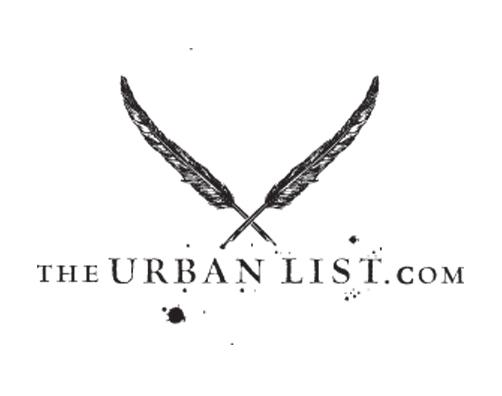 urban_big